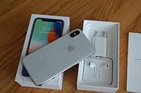 IPHONE XS 5.8 дюймов | Гарантия 2 ГОДА | Новая копия | Акция | +ПОДАРОК