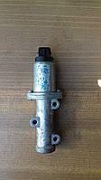 Датчик(клапан) холостого хода Ford Fiesta,Escort    Hitachi  AESP206-3