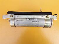Подушка безопасности пассажира BMW 7 E38 94-01 ОЕ 4381626965