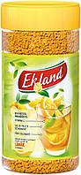 Чай гранулированный Ekland лимон