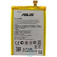 Аккумулятор Asus C11P1325 3330 mAh ZenFone 6 A600CG AAAA/Original тех.пакет