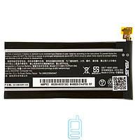 Аккумулятор Asus C11-A80 2400 mAh PadFone Infinity T004 AAAA/Original тех.пакет