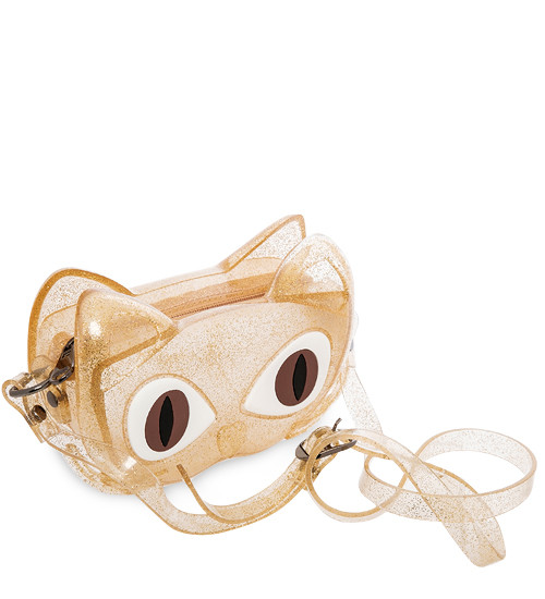 Сумочка Jally Bag Кішка 352309