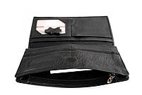 Мужское кожаное портмоне Balisa 2619 black Кожаное портмоне balisa оптом, Одесса 7 км, фото 2