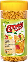 Чай гранулированный Ekland мультифрукт