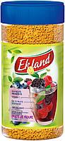Чай гранулированный Ekland лесная ягода