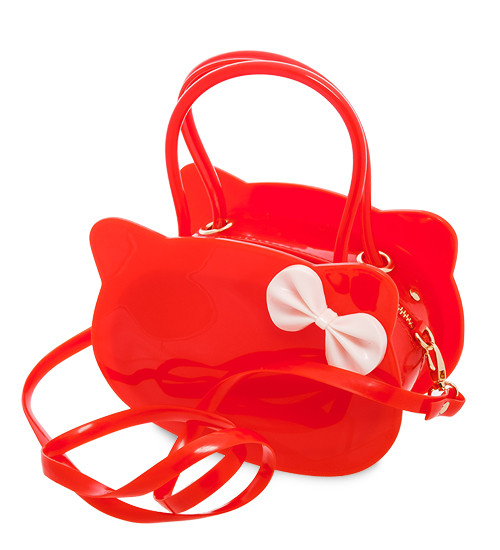 Сумочка Jally Bag Кішка 352307