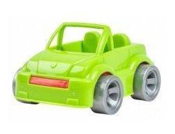 "Авто ""Kid cars Sport"" кабриолет 39527"