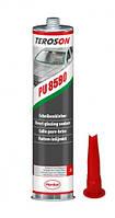 PU 8590 Клей-герметик для вклеювання скла  2/6 години  310мл  TEROSON