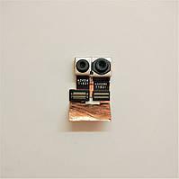 Фронтальная камера Xiaomi Redmi Note 6 PRO (Оригинальный разукомплект)