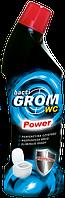 BactiGROM – Power 750 мл