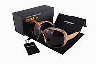 Женские солнцезащитные очки HD 3113-1