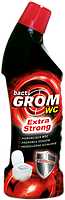 BactiGROM – Extra Strong 750 мл