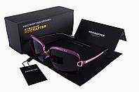 Женские солнцезащитные очки HD 8702-1