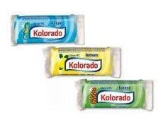 Запаска к блоку-освежителю для унитаза Kolorado (24/192)