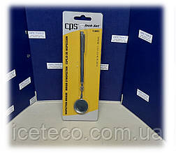 Зеркало инспекционное TLMIR1 CPS