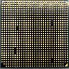Процесор AMD Athlon II X3 425, 2,7 ГГц, sAM3, Tray ADX425WFK32GI б/у, фото 2