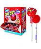 Fini Cherry Pop 100s