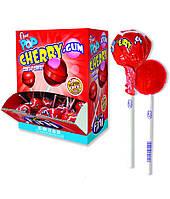 Fini Cherry Pop 100s, фото 1