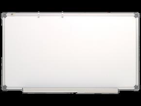 Доска маркерная сухостираемая ABC (35х50) в алюминиевой рамке [abc_113550]