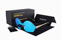 Женские солнцезащитные очки HD 827-1