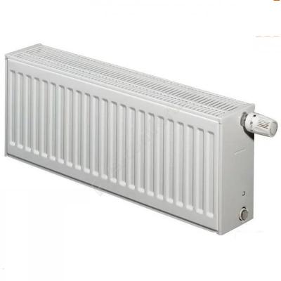 Радиатор PURMO Compact 22 600x1000 боковое подключение