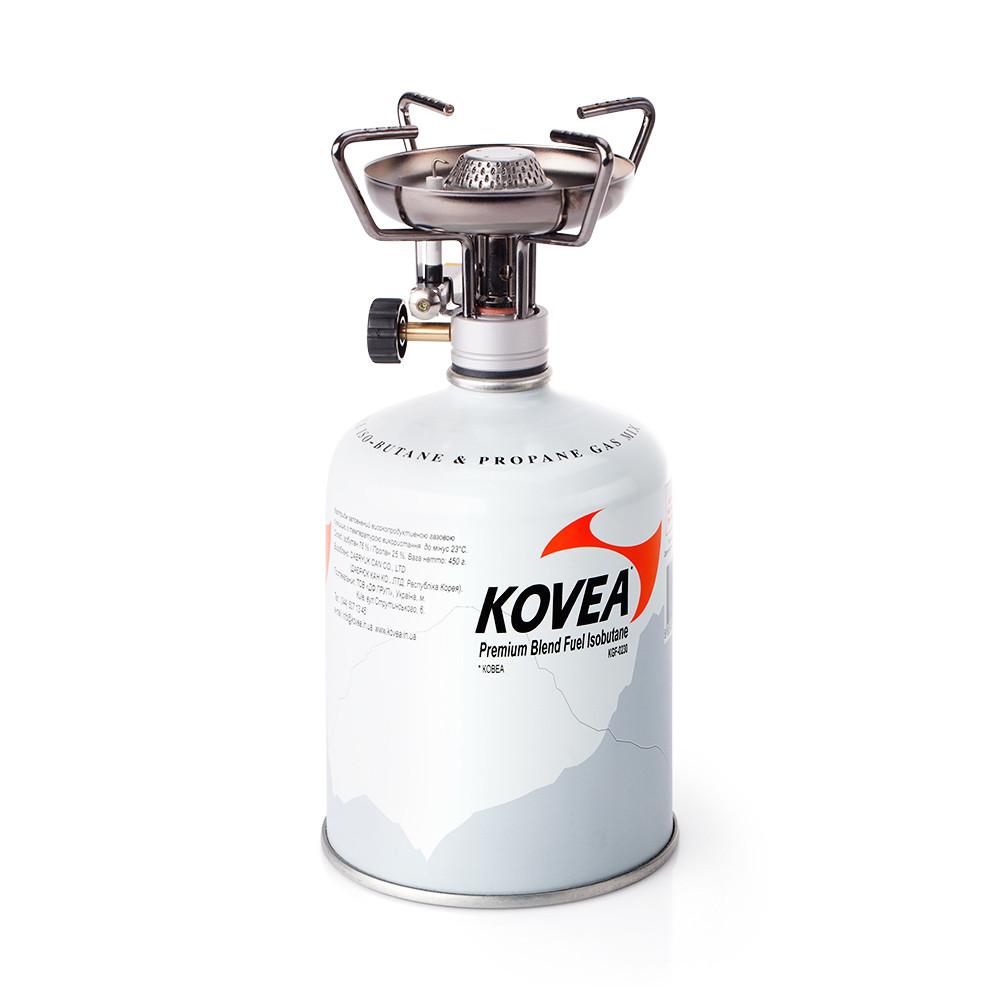 Газовая горелка Kovea Scorpion KB-0410