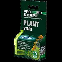 Активатор грунта JBL PlantStart для быстрого роста растений, 16 г