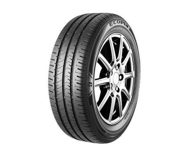 Шина 225/55R17 97V Ecopia EP300 Bridgestone літо
