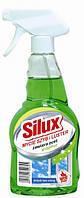 Silux для мытья окон Грейпфрут 500 мл