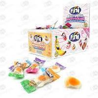 Fini Jelly Fried Eggs 150s, фото 1