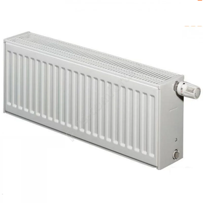 Радиатор PURMO Compact 11 500x500 боковое подключение
