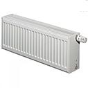 Радиатор PURMO Compact 11 500x600 боковое подключение, фото 2
