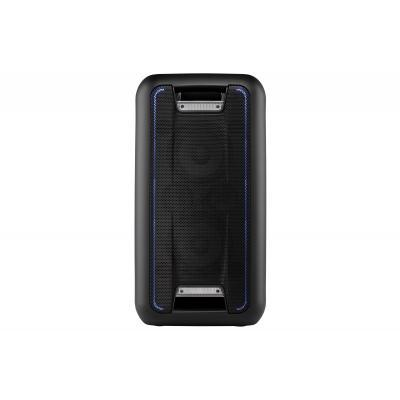 Акустическая система 2E DS160W MEGA BASS TWS, USB, LED, Wireless Mic
