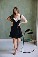 Сорочка женская MODENA  MTB0316, фото 1