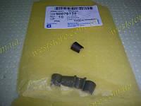 Сухарь клапана Ланос Lanos 1.5 1500 ,GM 90076732, фото 1