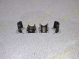 Сухарь клапана Ланос Lanos 1.5 1500 ,GM 90076732, фото 5