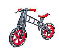 Велобег Беговел С Тормозом Balance Trike MIClassic USA, фото 1