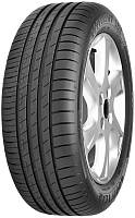 Летние шины  R16 215/55 Goodyear EfficientGrip Performance 93V Киев