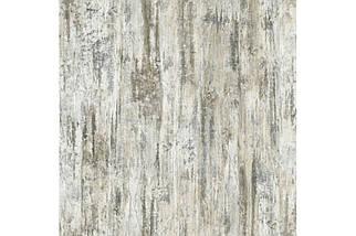 Стол Barsky Mass Shine Кантри 800х800 (арт. BMS-06), фото 2