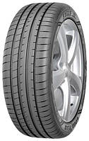 Летние шины  R19 245/40 Goodyear Eagle F1 Asymmetric 3 98Y XL Киев