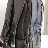 Рюкзак  ортопедический Dr Kong Z 331-L, фото 4