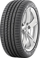Летние шины  R20 255/40 Goodyear Eagle F1 Asymmetric 2 101Y XL AO Киев