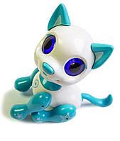 Детская интерактивная игрушка собака - Cute friends smart puppy PUDDING 8310, фото 1
