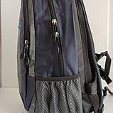 Рюкзак  ортопедический Dr Kong Z 331-L, фото 3