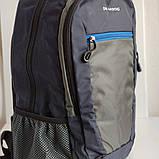 Рюкзак  ортопедический Dr Kong Z 331-L, фото 2