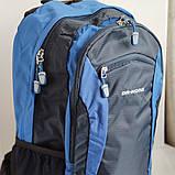 Рюкзак ортопедичний Dr Kong Z 1300014-L, фото 3