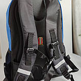 Рюкзак ортопедичний Dr Kong Z 1300014-L, фото 2