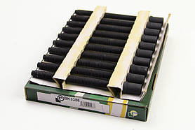 Болты головки блока Skoda Octavia 2.0 TDI 2004-