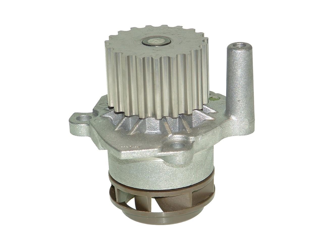 Водяной насос (помпа) Volkswagen Caddy III 1.4/1.9TDI/2.0SDI 2005-